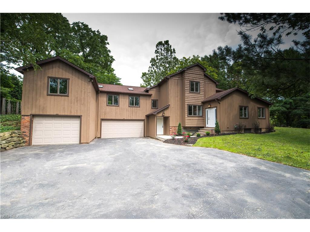 37130 Eagle Rd, Willoughby Hills, OH 44094