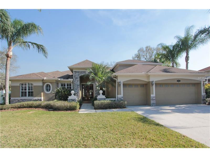 2122 CHESTNUT FOREST DRIVE, TAMPA, FL 33618