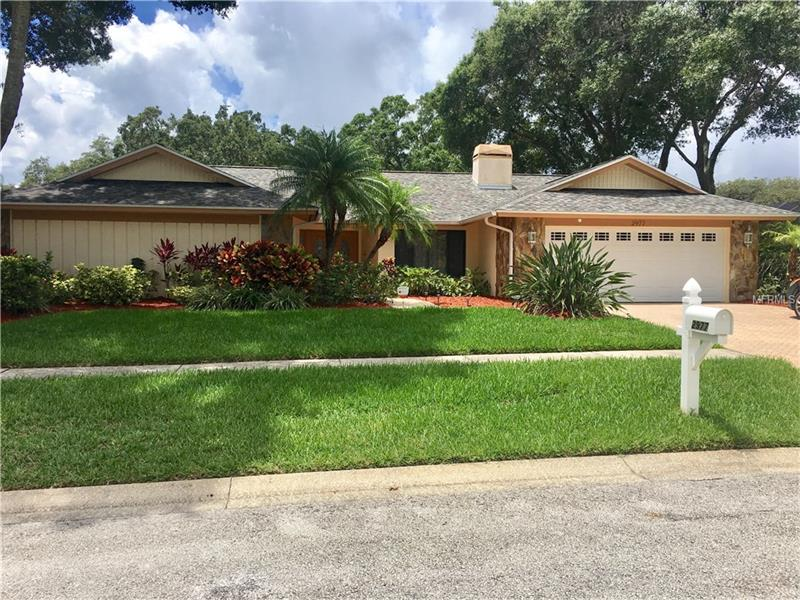 2977 EXETER DRIVE, CLEARWATER, FL 33761