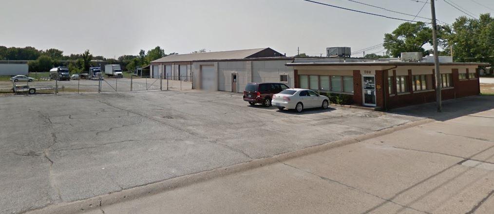 708 34TH Avenue, Rock Island, IL 61201