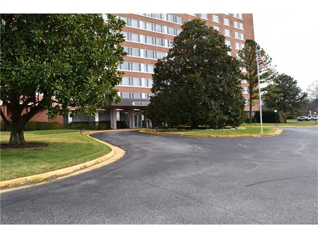 5100 Monument Avenue 905, Richmond, VA 23230