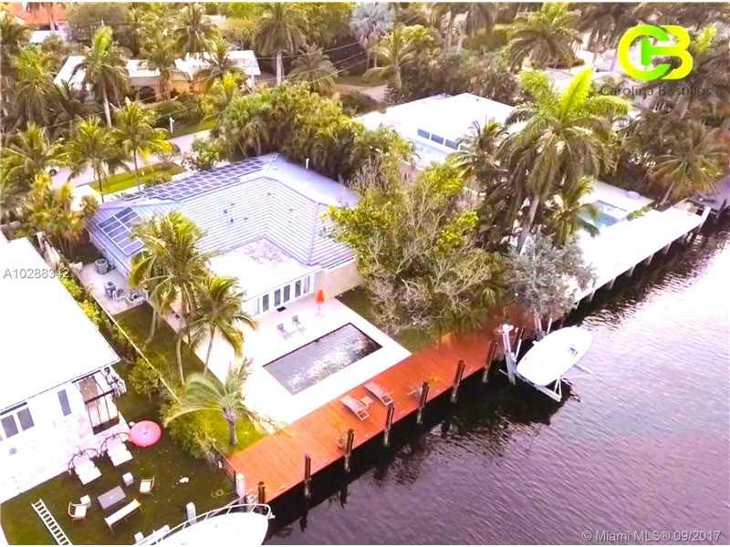 2319 Desota Dr, Fort Lauderdale, FL 33301