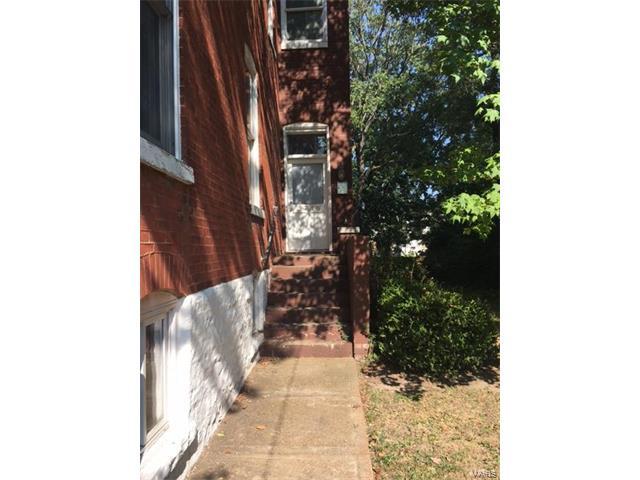 3710 Illinois Avenue, St Louis, MO 63118