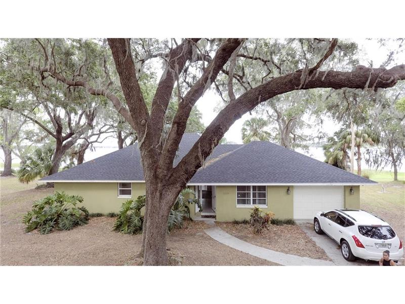 1239 WIRTS POINT DRIVE, BABSON PARK, FL 33827