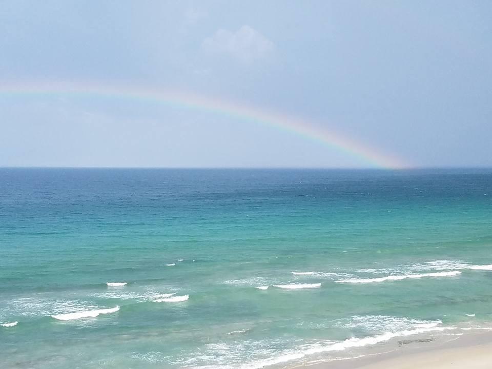 7380 S Ocean Drive 718, Jensen Beach, FL 34957