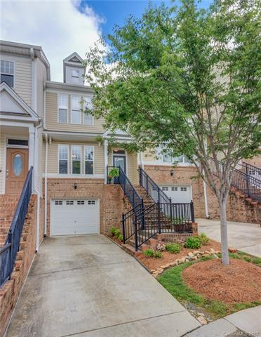 7111 Founders Club Court 7111, Charlotte, NC 28269