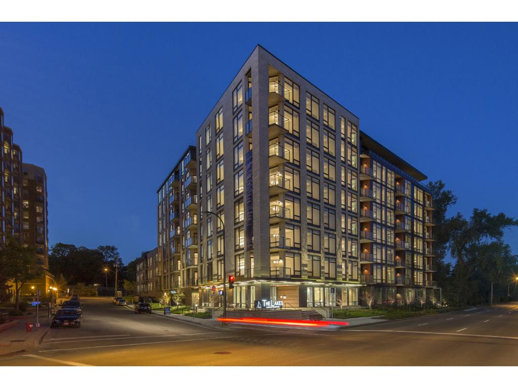 2622 W Lake Street 804, Minneapolis, MN 55416