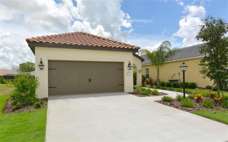 4211 AZURITE WAY, BRADENTON, FL 34211