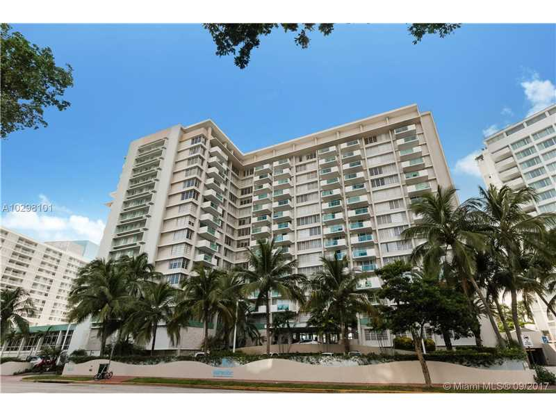 1000 West Ave 201, Miami Beach, FL 33139