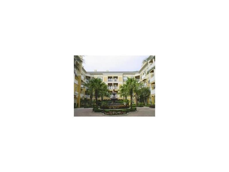 860 N ORANGE AVENUE 467, ORLANDO, FL 32801