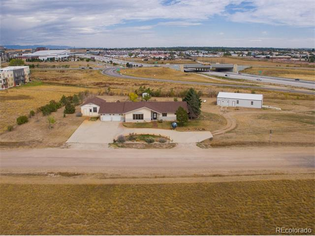 7657 W 111th Avenue, Westminster, CO 80021