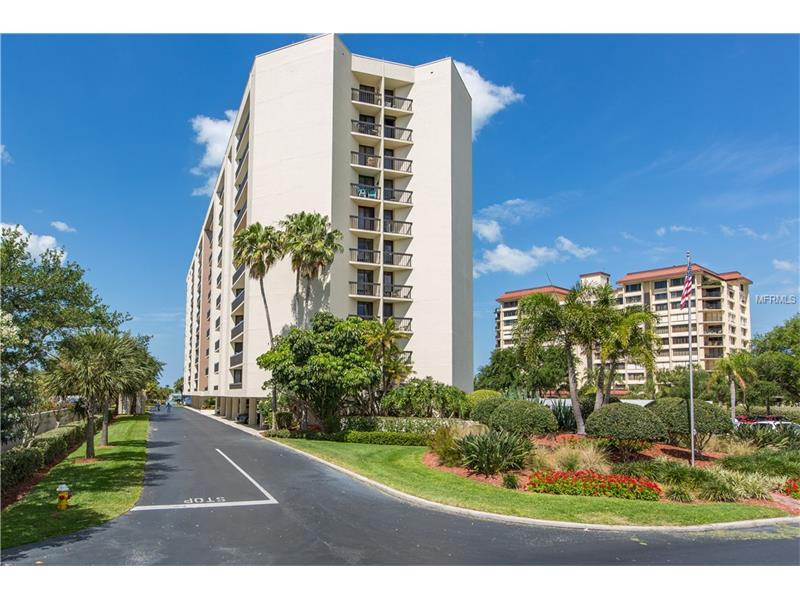 690 ISLAND WAY 901, CLEARWATER BEACH, FL 33767