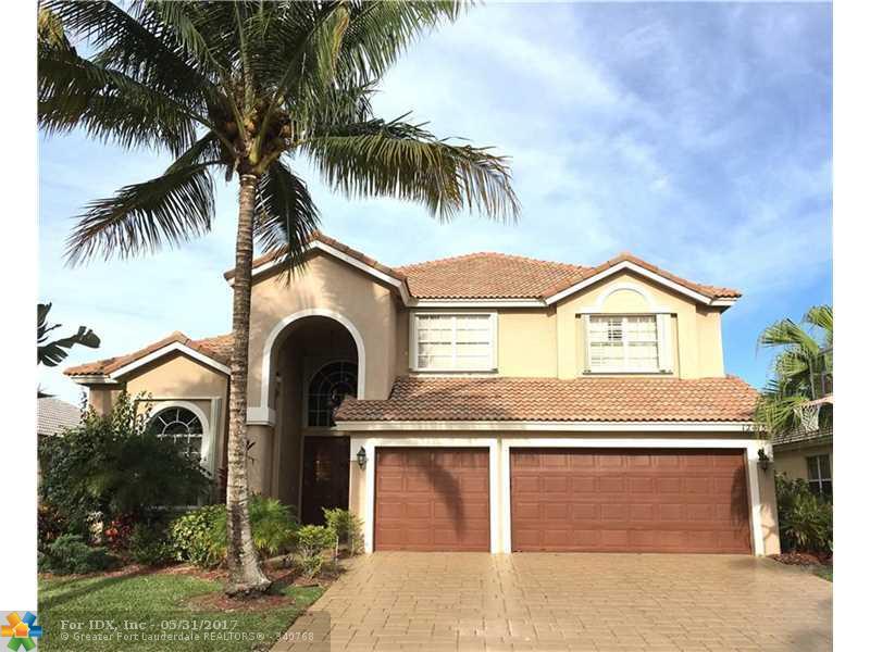 12415 Cascades Pointe Dr, Boca Raton, FL 33428