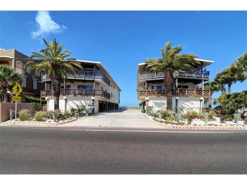 12 GULF BOULEVARD B1, INDIAN ROCKS BEACH, FL 33785