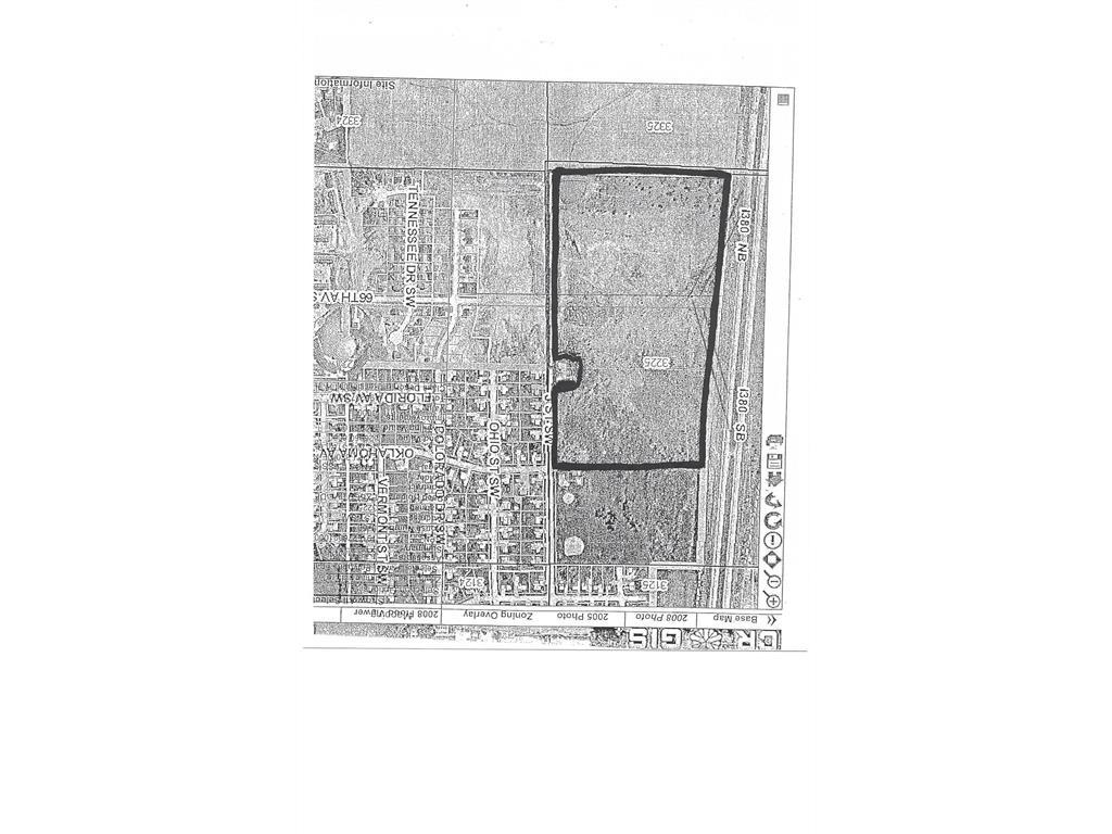 5760 J Street SW, Cedar Rapids, IA 52405