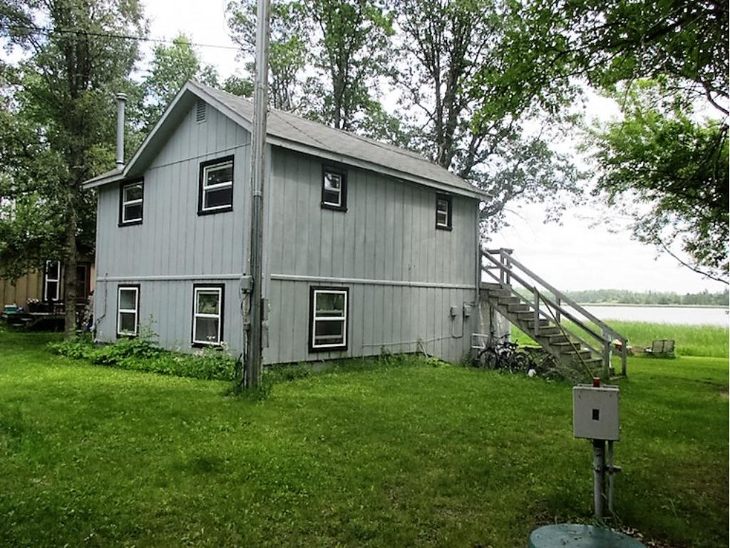 2842 County Road 94, International Falls, MN 56649