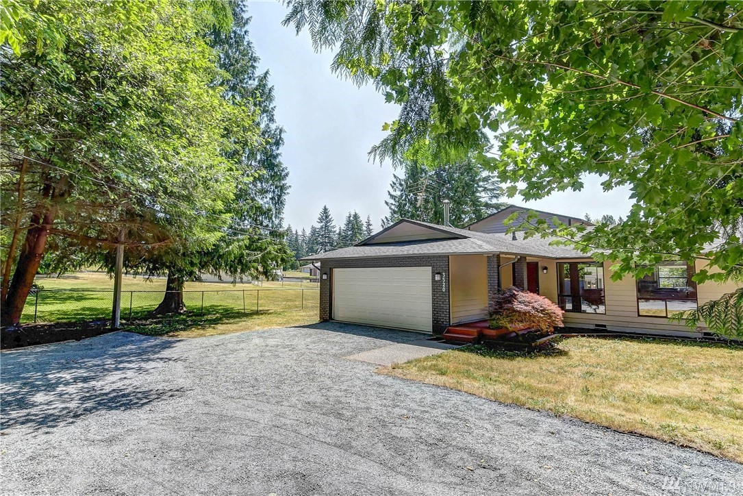 3520 140th St NW, Marysville, WA 98271