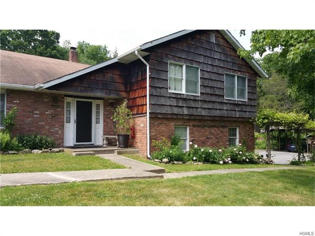 353 Pine Hill Road, Chester, NY 10918