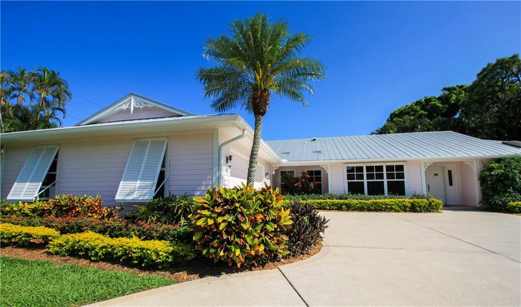 1 Oakwood Drive, Stuart, FL 34996
