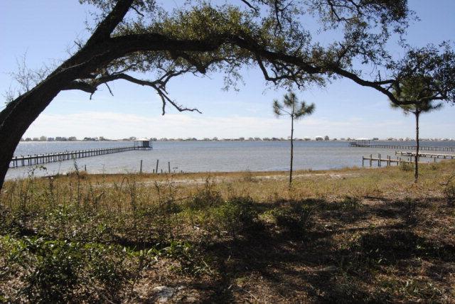 15042 Highway 180, Gulf Shores, AL 36542