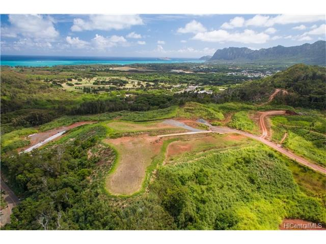 42-100 Old Kalanianaole Highway Lot 16, Kailua, HI 96734