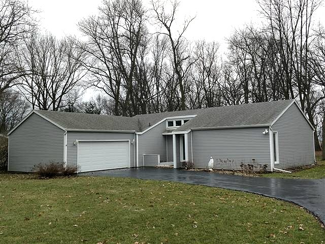 702 WESTMORE, LAKE SUMMERSET, IL 61019