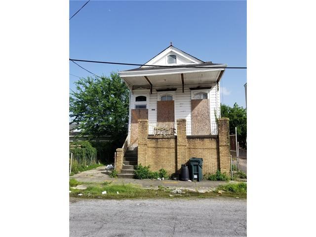 2414 LOYOLA Avenue, New Orleans, LA 70113
