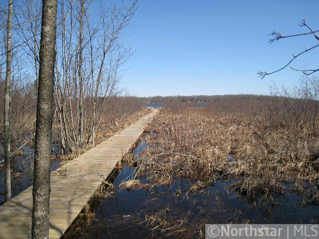 Lot 2 Hungry Lake Road, Rusk Twp, WI 54895