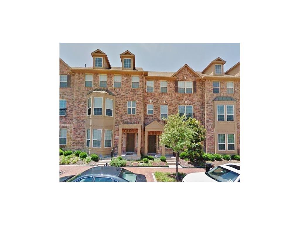 3892 Everwood Lane, Addison, TX 75001