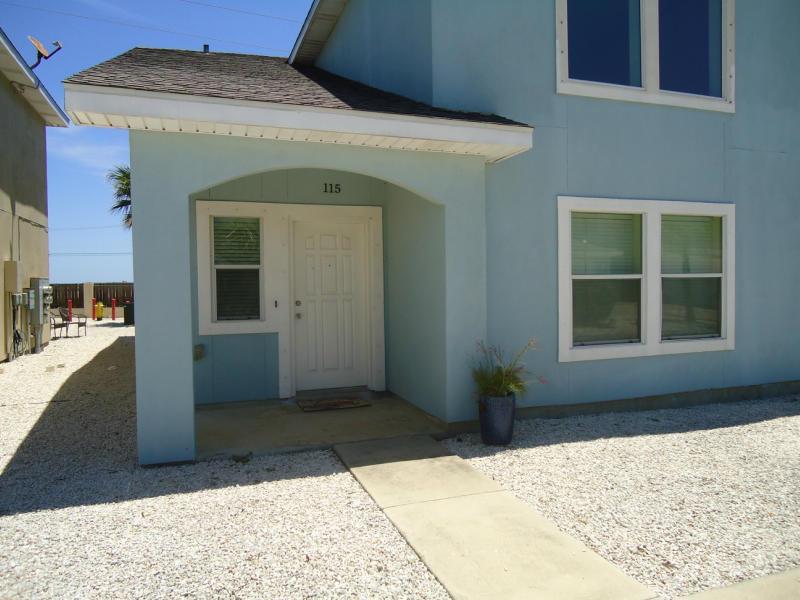 14861 S Padre Island Dr 115, Corpus Christi, TX 78418