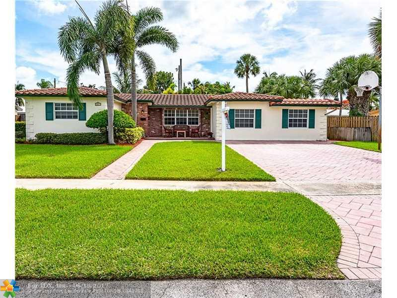 821 NW 44th Ave, Coconut Creek, FL 33066