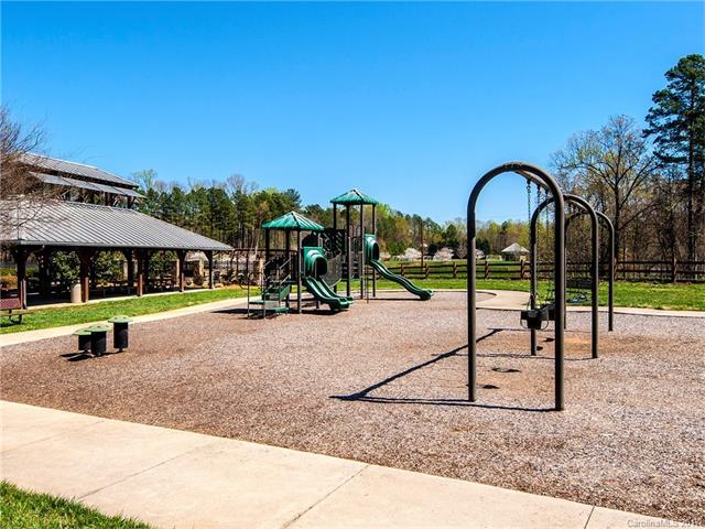 101 Magnolia Farms Lane, Mooresville, NC 28117