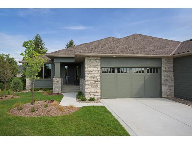 16853 Enclave Circle, Eden Prairie, MN 55347