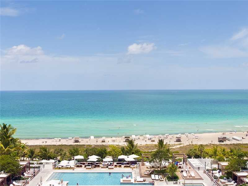 , Miami Beach, FL 33139