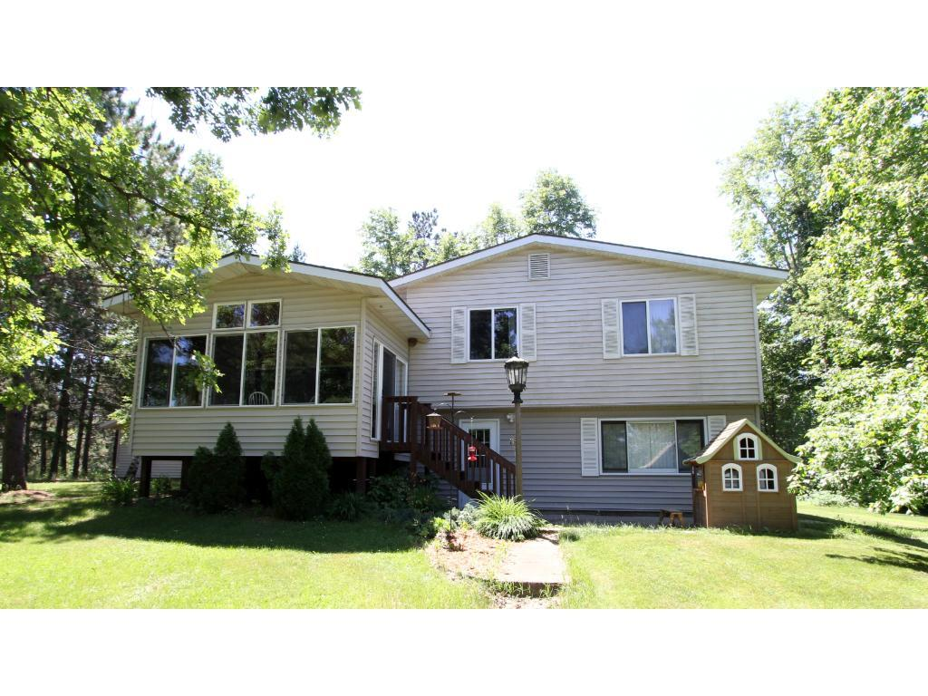 38523 Dove Road, Pillager, MN 56473