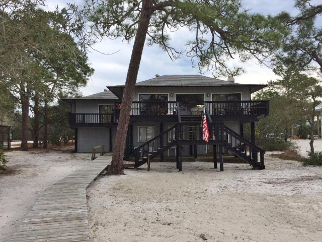 30205 Ono Blvd, Orange Beach, AL 36561