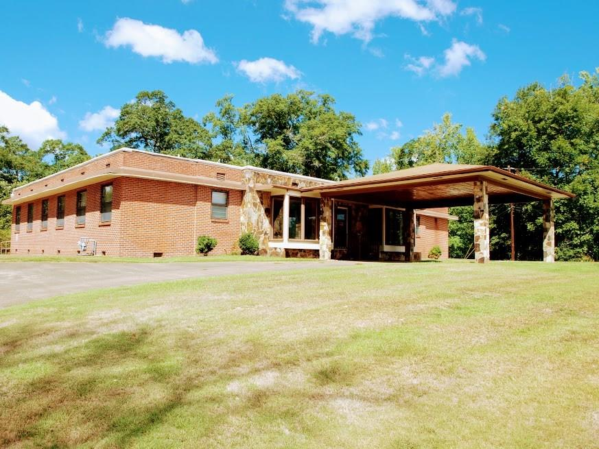 4505 20TH AVENUE, VALLEY, AL 36854