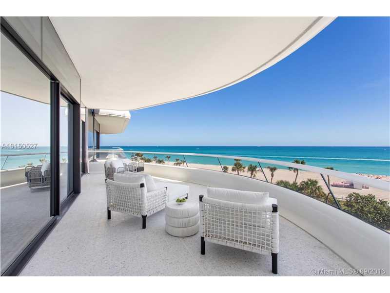 3315 COLLINS AVENUE 5-B, Miami Beach, FL 33140