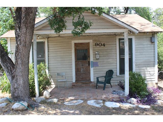 904 Possum Trot St, Austin, TX 78703