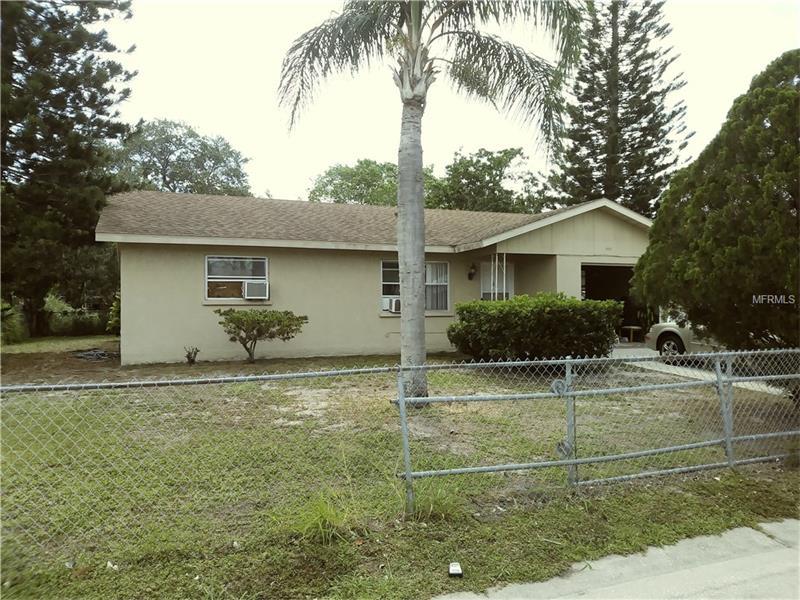 1412 8TH AVENUE E, PALMETTO, FL 34221