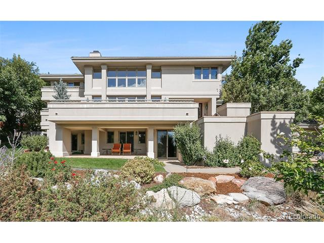 1075 Linden Avenue, Boulder, CO 80304