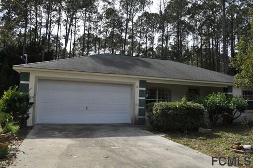 10 Riverview Drive, Palm Coast, FL 32164