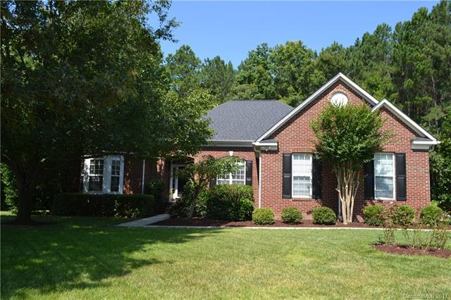 61 Pond View Lane, Fort Mill, SC 29715