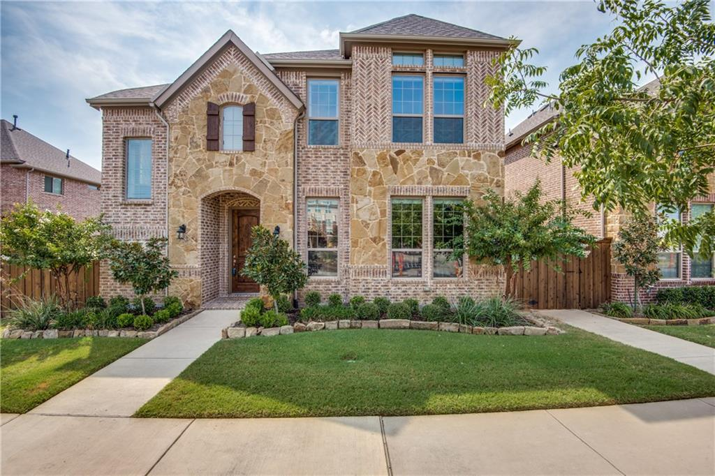 2508 Bill Moses Parkway, Farmers Branch, TX 75234