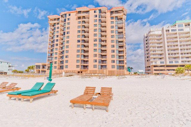 29250 Perdido Beach Blvd 105, Orange Beach, AL 36561