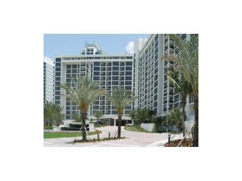 , Bal Harbour, FL 33154