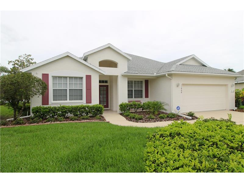 11906 WHISTLING WAY, LAKEWOOD RANCH, FL 34202