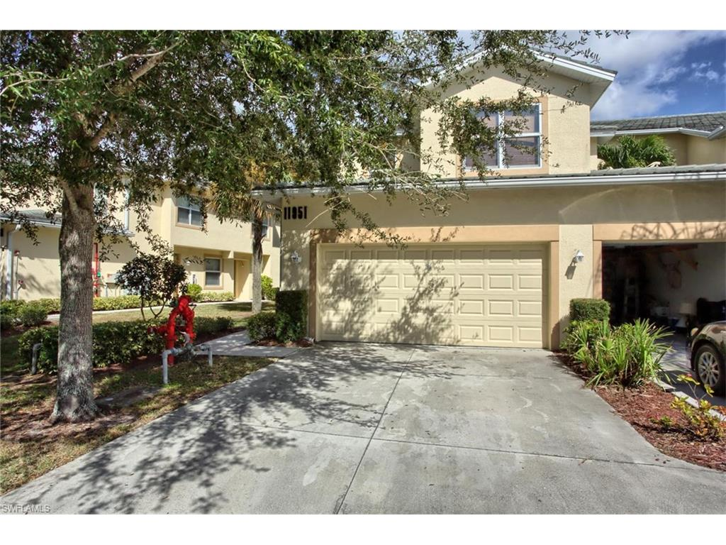 11951 Champions Green WAY 408, FORT MYERS, FL 33913