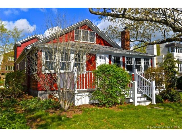 73 Seaview Ave, Branford, CT 06405
