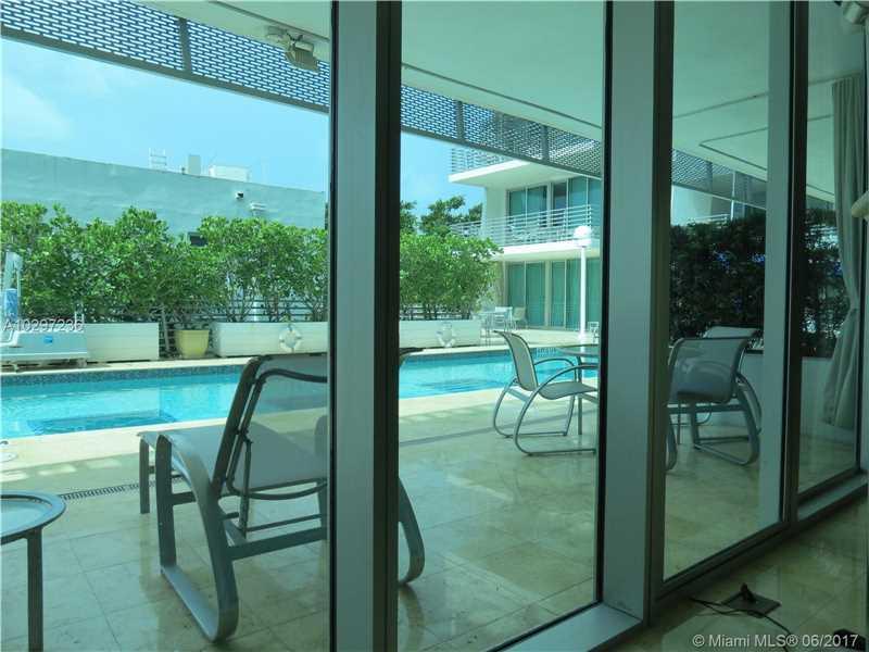 1437 Collins Ave 205, Miami Beach, FL 33139